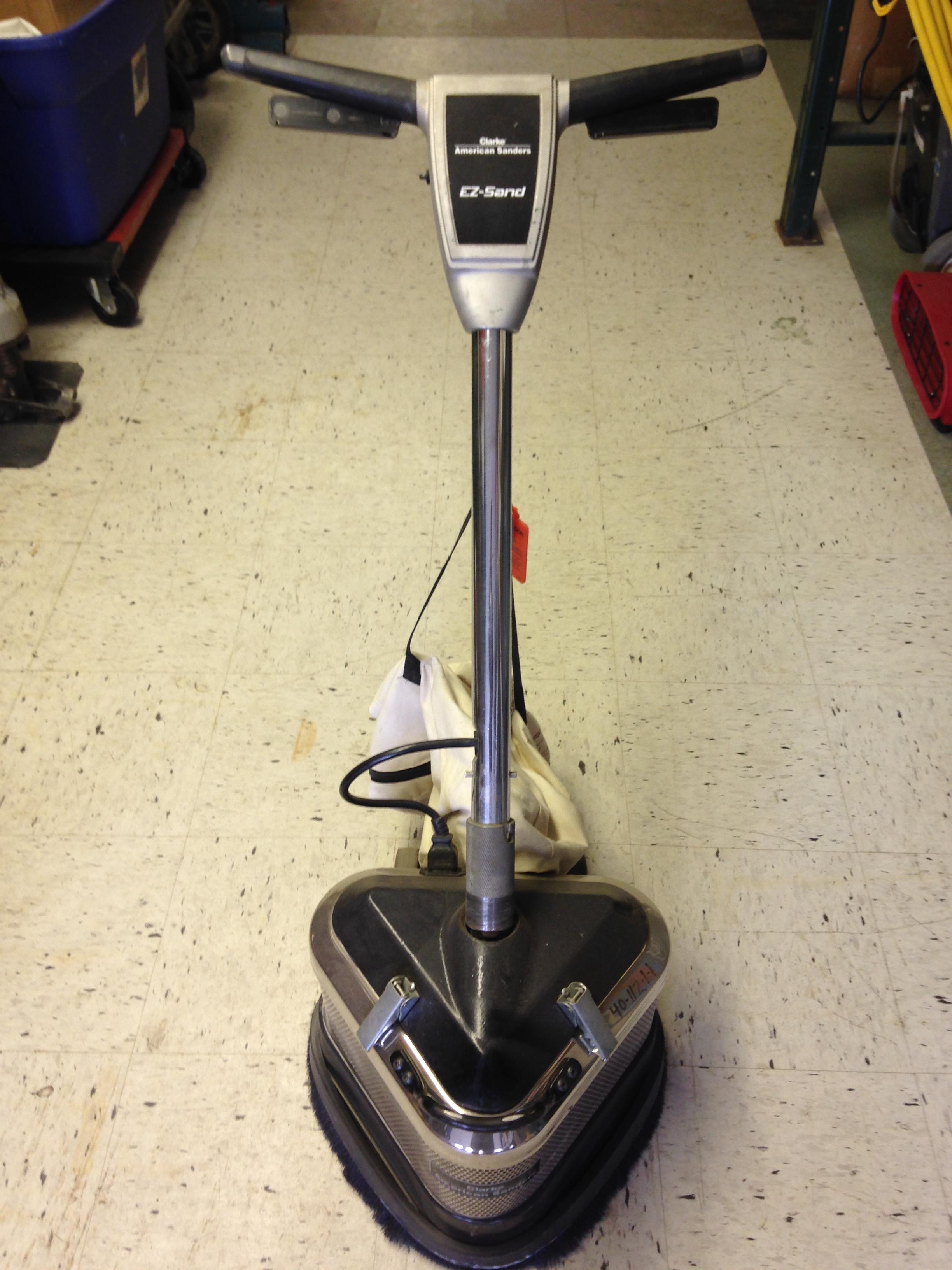 product grainger hp blades stripper machine roberts floors floor w