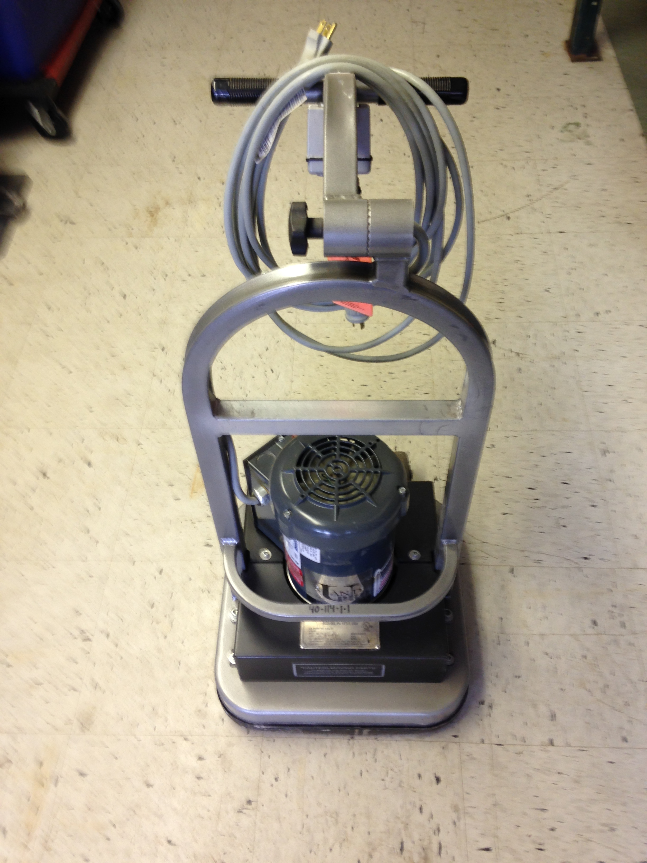 U Sand Floor Sander Al Carpet Vidalondon